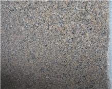 Giallo Antico Granite