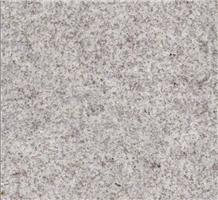 Pana White, Pannafragola Granite, Branco Itaunas