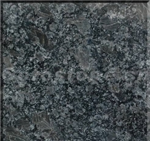 Steel Grey Granite, Steel Gray Granite