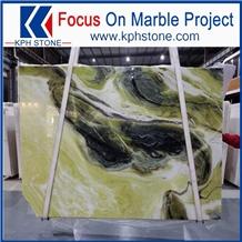 Brazil Wizard Of Oz Marble Slabs