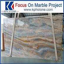 China Roman Impression Marble
