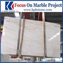 Dragon Gold Marble Floors&Walls&Tiles&Slabs