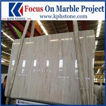 Eurasian Wood Grain Marble Floors&Wall&Tiles&Slabs