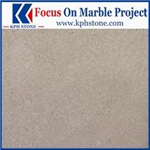 Golden Cream Beige Marble Slab&Tile