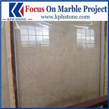 Golden Incense Marble Slabs