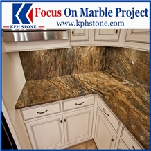 Green Bidasar Marble Floors&Walls&Tiles&Slabs