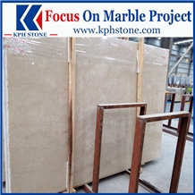 Incense Beige Gold Marble Slabs
