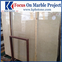 Incense Chanel Gold Marble Floor Tiles Projects