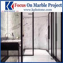 Milas Laylak Mermer Marble Bathroom Vanity Tops