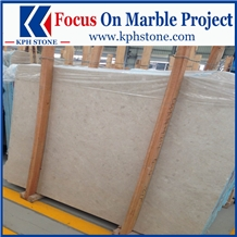 Ottoman Ultraman Beige Marble Projects Designs