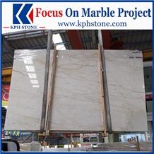 Royal Amber Beige Marble Floors&Walls&Tiles&Slabs