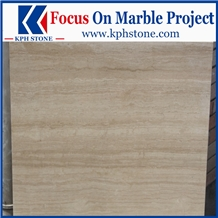 Serpeggiante Fg Marble Slabs