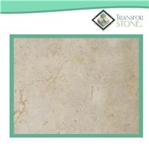 Caliza Alba Golden Antique Brown Limestone
