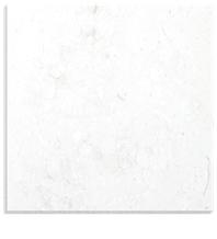 Caliza Alba White Limestone Honed Tiles