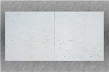 White Fossil Limestone,White Breeze Limestone Hone