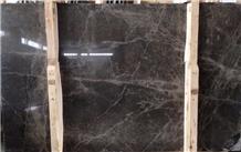 Olive Dark Marble-Black Olive Marble Slabs