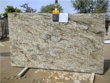 Blue Dunes Granite Slabs & Tiles