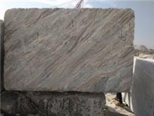 Torronto Marble Blocks, Toronto Brown Marble Block