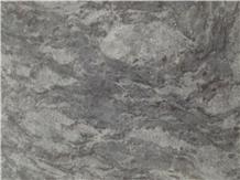Premium Blue Slabs & Tiles, Lavender Blue Granite Slabs & Tiles