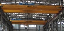 Abra Crane Systems - Gantry Crane, Overhead Cranes