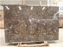 China Marble Grey Polished High Quality