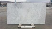 Nimbus Dolomite Marble Slabs, Tiles