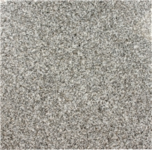Ant Granite Slabs, Tiles