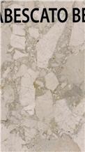 Arabescato Beige Marble