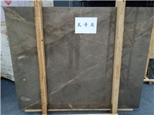 Wage Grey Marble Polished Slabs