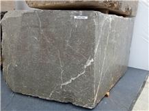 Royal Grey Marble Blocks