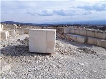 /products-727941/vratsa-limestone-blocks