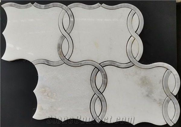 Ariston Gl Marble Venus