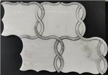 Ariston Gl Marble,Ariston Venus Marble Mosaic