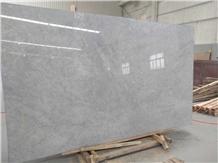 Blue San Nicola Marble ,Light Grey Marble