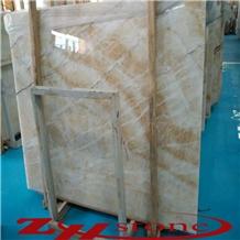 Jade Of Ice Flake,Amber Onyx Hubei Tiles & Slabs