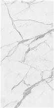 China Porcelain Slabs Sintered Stone Slabs