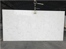 Antigazo White