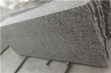Bianco Perla Granite Slabs