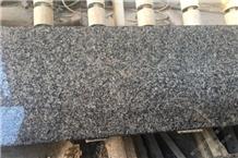 California Copper Canyon Granite Slabs