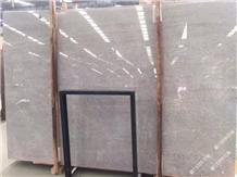 Croatia Gray Marble Slab