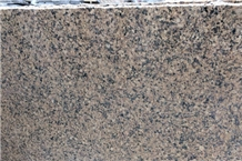 Gold Mary Granite Slabs