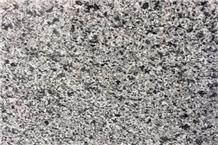 New Zealand Grey Hemp Granite Slabs