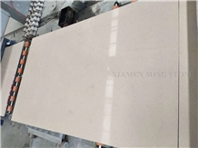 Moca Cream Portugal Beige Limestone Wall Tiles Panel,Sea Coral Stone Slab