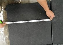 G778 Basalt Flamed Tiles,Flooring Tiles
