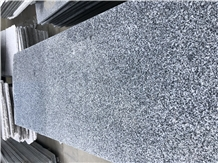 New G654 Granite Slab Polished G654 Granite Tile