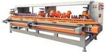 Side Milling Machine- Stone Edge Polishing Machine