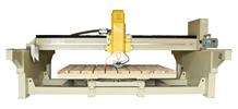 Whole Brigde Cutting Machine