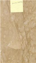 Jerusalem Gold A-53 Limestone Tiles, Slabs