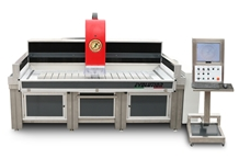 Carving Machine- Engraving Machine - Cnc Router