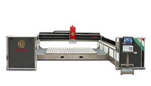Cnc Fab Center - Cnc Router - Cnc Carving Machine